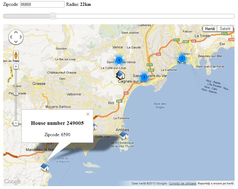 Search_screenshot
