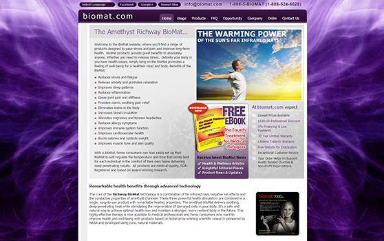 biomat.com